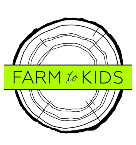 FARM to KIDS