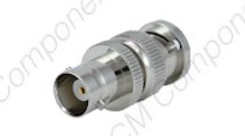 BNC(f) - BNC(m) Reverse Polarity Adapter