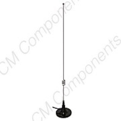 ISM 915MHz Outdoor Magnetic Antenna, GAF- 113XSAXX