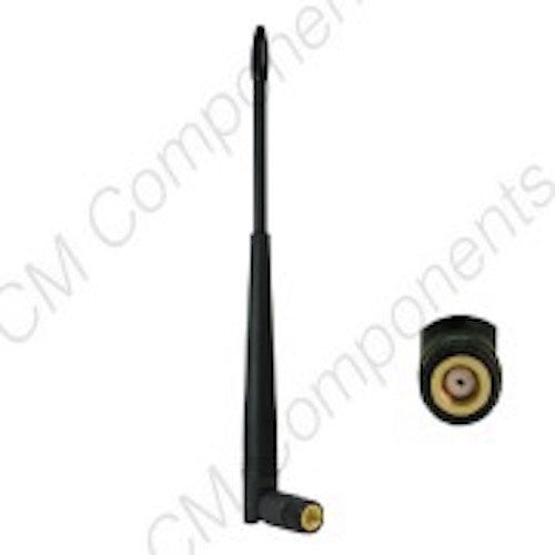 ISM 915MHz Portable Antenna, GWX-467RS1XX-500