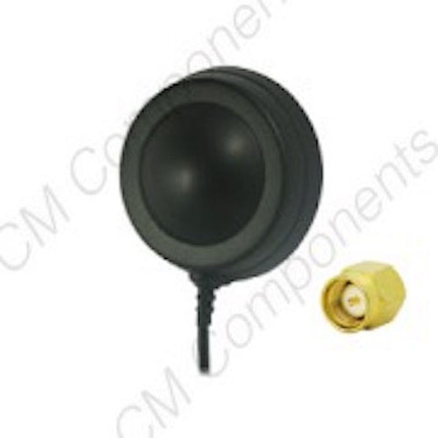GPS Antenna, PPF-5420SAXX-999 Magnetic Mount