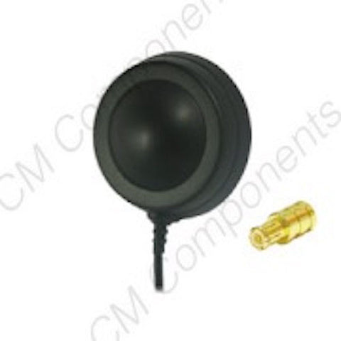 GPS Antenna, PPF-5420MXXX Magnetic Mount