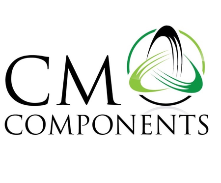 CM Components