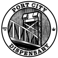 Port City Dispensary