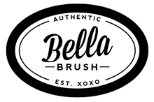 Bella Brush Sets