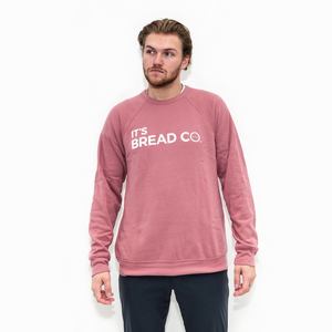 Bread Co Crewneck