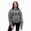 Power Play Champion® Crewneck Sweatshirt