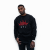 Bud Select Champion® Crewneck