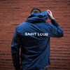 KA-KAW Saint Louis Windbreaker