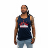Bud Select Baseball Tank 2020