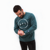 City Circle Champion® Long Sleeve