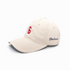 Stan Musial 6 Dad Cap