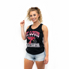 Baseball Champs After Dark Tank