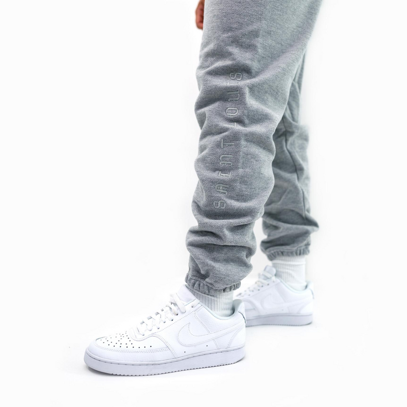 Tonal Champion Reverse Weave® Sweatpants