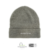 Look There's the Arch Beanie