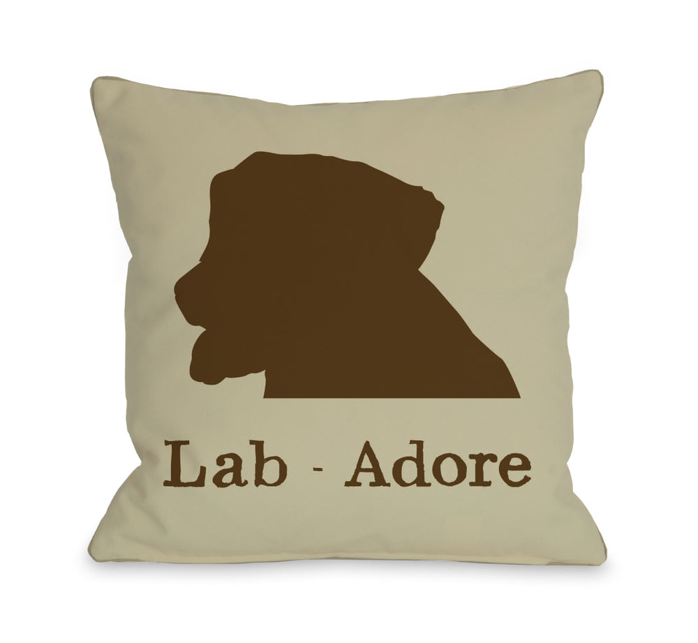 Lab - Adore by OneBellaCasa Affordable Home D_cor