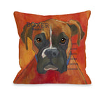 Boxer 2 by OneBellaCasa Affordable Home D_cor
