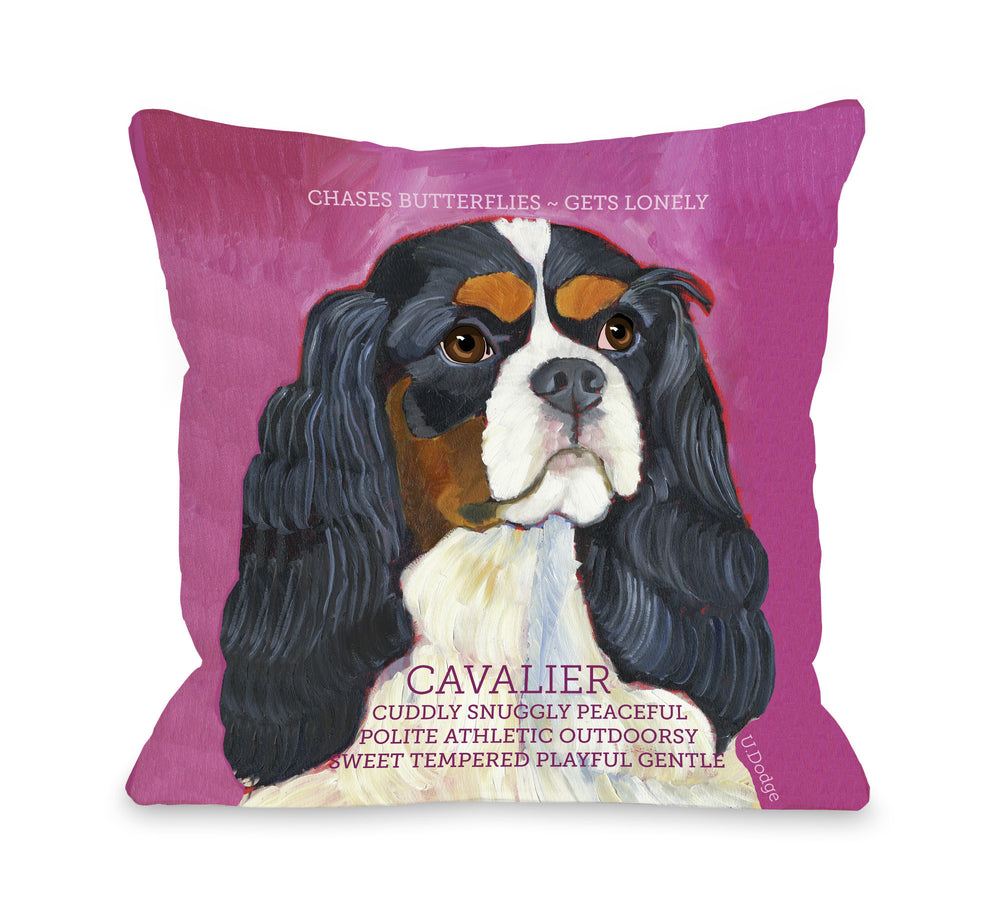 Cavalier 2by OneBellaCasa Affordable Home D_cor