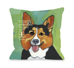 Corgi 1by OneBellaCasa Affordable Home D_cor