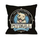 Pitbull Porterby OneBellaCasa Affordable Home D_cor