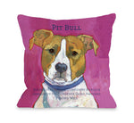 Pittbull 2 by OneBellaCasa Affordable Home D_cor