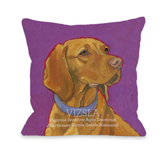 Vizsla 2by OneBellaCasa Affordable Home D_cor