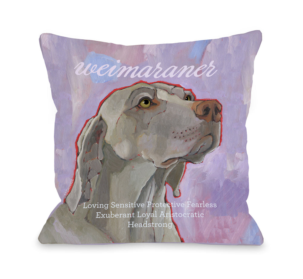 Weimaranerby OneBellaCasa Affordable Home D_cor