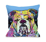 The Bulldogby OneBellaCasa Affordable Home D_cor