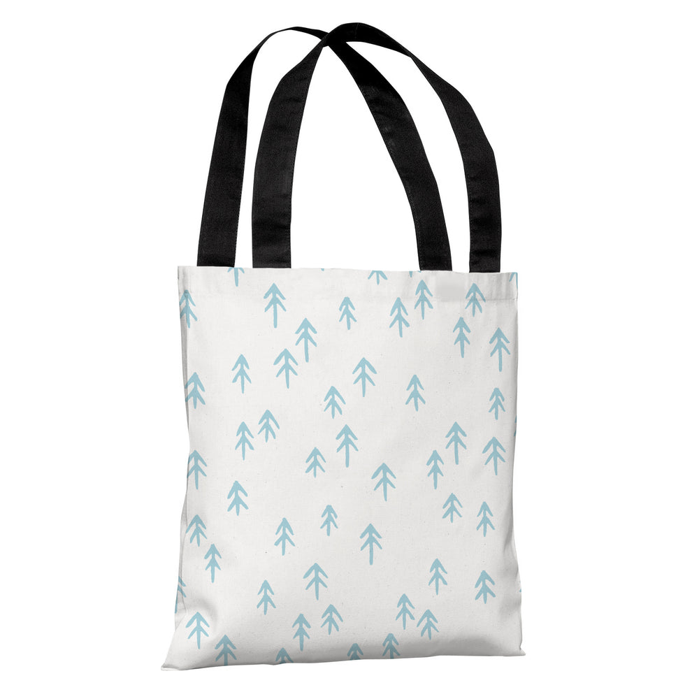 Bride Tribe - Tote Bag by OBC