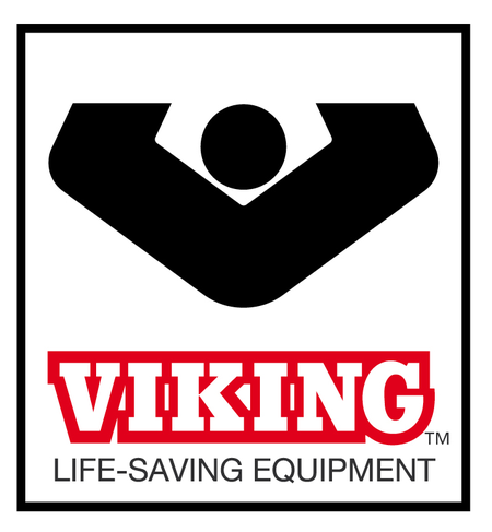 VIKING Life-Saving Equipment - ReplaceYourLifefloat
