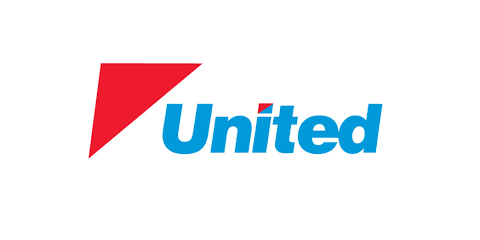 United Petroleum