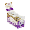 Designer Cookies Choc Chip - Slim Secrets  - 1