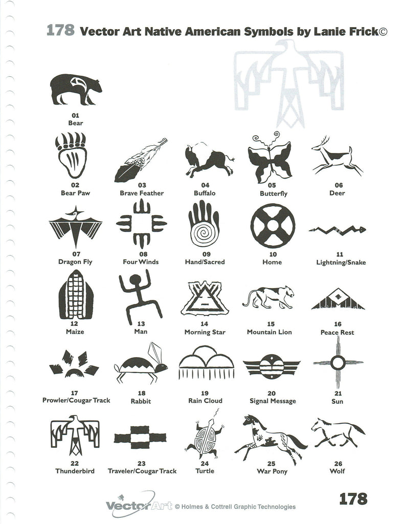 Artwork pages 170 178 musical instruments creatures zodiac artwork pages 170 178 musical instruments creatures zodiac symbols designs biocorpaavc Gallery