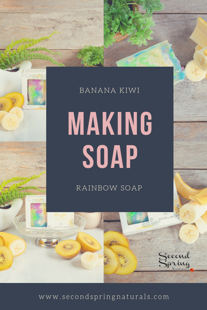 Soap and Life - The art of Troubleshooting