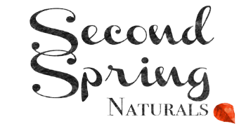 Second Spring Naturals