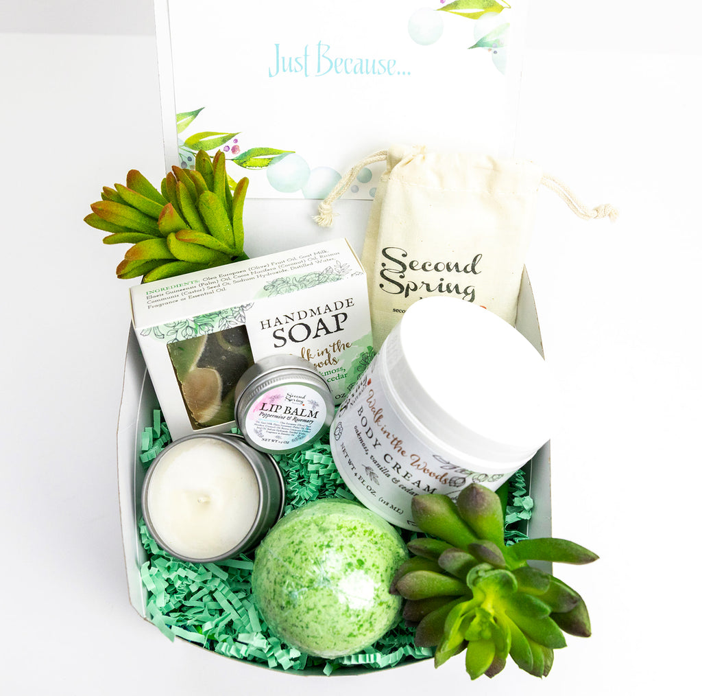Gift Set - Any occasion