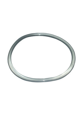 "Koblenz Clear Poly Belt 1/4"" last 3x longer than rubber belt"