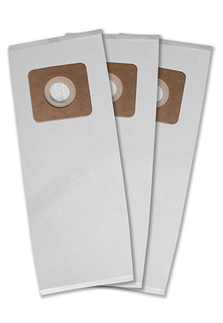 "Koblenz ""A"" Type upright disposable paper bags"