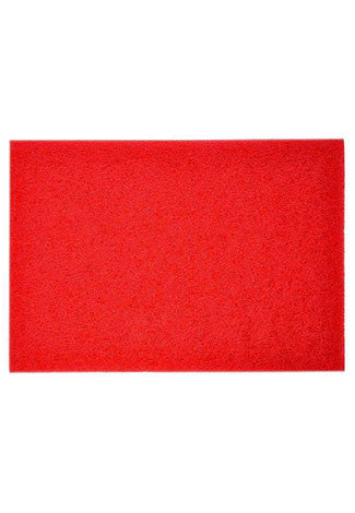 Koblenz Red Pads Kit for SP-15