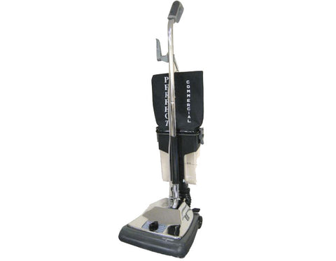 "Cleansmart Standard 12"" Commercial Vacuum with Dirt Cup. Mix and match 12 vacs for FREE SHIPPING!"
