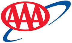 AAA Branded Road Kits & Supplies