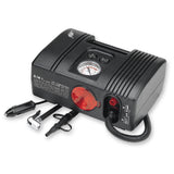 AAA 6-in-1 Air Compressor (250 PSI)