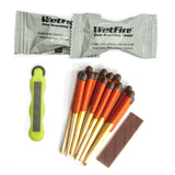 Lifeline Firestarter Kit