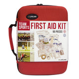 Trainer Sports First Aid Kit