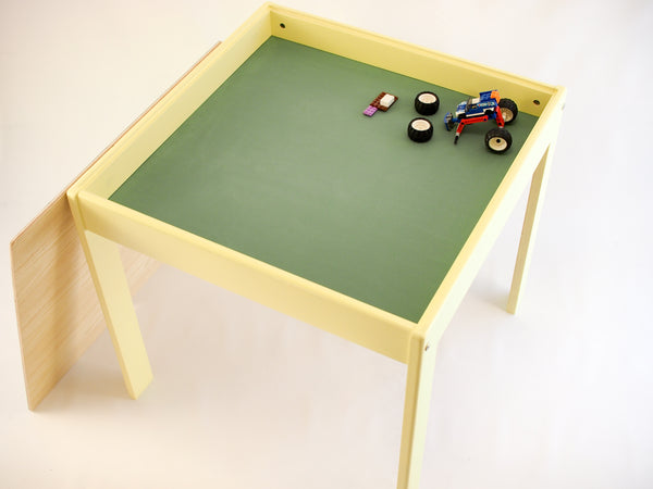 Liliewoods Wynona Activity Table