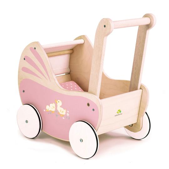 Tenderleaf Sweetie pie Dolly Pram