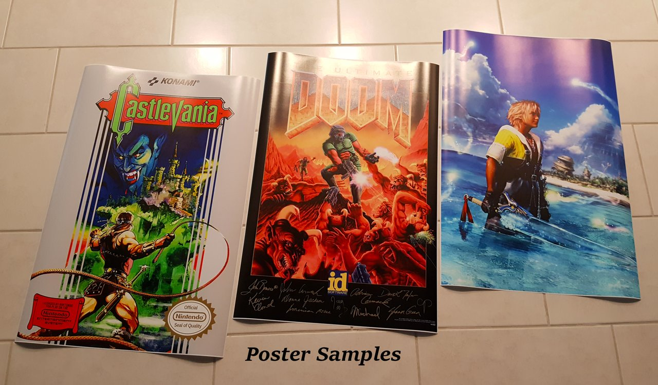 CGCPosters