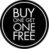 BOGO - @VaporRelated - Ejuice - Cheap Ejuice - low price ejuice - cheap premium ejuice