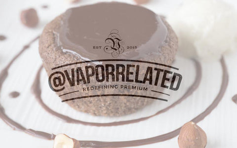 #Drizzert - @VaporRelated - Ejuice - Cheap Ejuice - low price ejuice - cheap premium ejuice