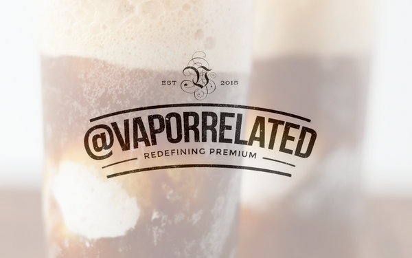 #TheRoot - @VaporRelated - Ejuice - Cheap Ejuice - low price ejuice - cheap premium ejuice